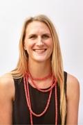 Tanya Holliday