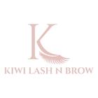 Kiwi lash n brow