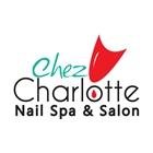 Chez Charlotte Nail Spa & Salon