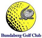 Bundaberg Pro Shop