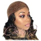 Cindy J. Makeup Artistry