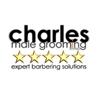 Charles Male Grooming Ltd.