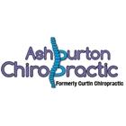 Ashburton Chiropractic