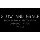 Glow and Grace by Katie