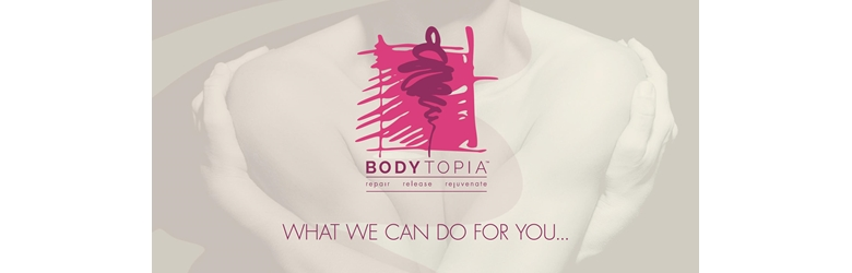 Bodytopia