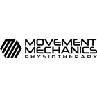 Movement Mechanics Physiotherapy Clinic