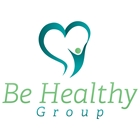 Be Healthy Group