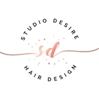 Studio Desire Hair Design