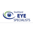Southland Eye Specialists