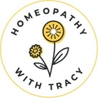 Homeopathy with Tracy