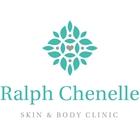 RalphChenelle