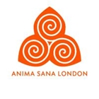 ANIMA SANA LONDON