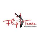 Flip Tease