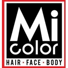 Mi Color - Hair Face Body