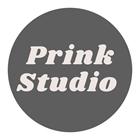 PRINKhair studio