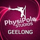 PhysiPole Studios Geelong