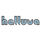 HELLUVA  HAIR
