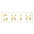Melbourne Skin