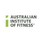 Australian Institute of Fitness (WA)