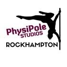 PhysiPole Studios Rockhampton