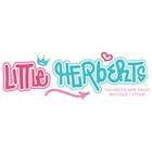 Little Herberts