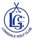 Lonsdale Pro Shop