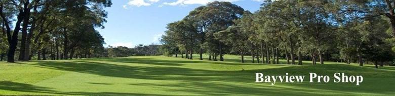 Rolfe Golf Pty Ltd