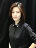 SuAnn Khor