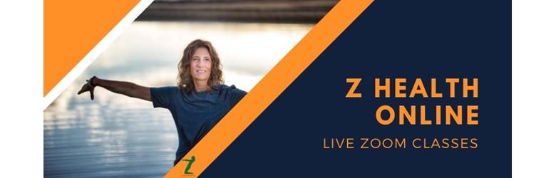 Z Health Studio