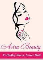 Astra Beauty