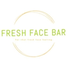 Fresh Face Bar