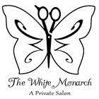 The White Monarch Salon