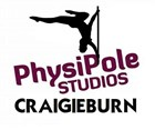 PhysiPole Studios Craigieburn