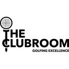 The Clubroom Tauranga