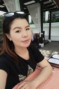Pang Boonthom