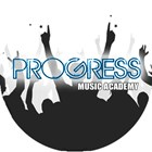 Progress Music Academy