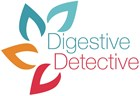 Digestive Detective