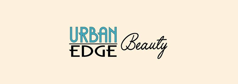 Urban Edge Beauty