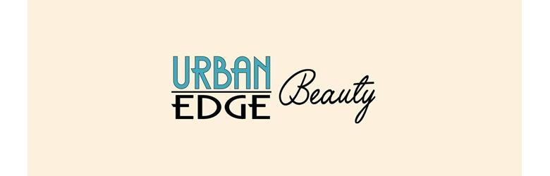 Urban Edge Beauty
