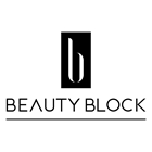Beauty Block