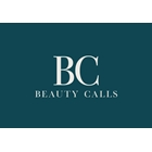 Beauty Calls