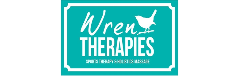 Wren Therapies