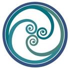 Tauranga Homeopathy