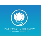Pathway to Serenity