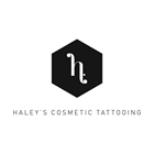 Haley's Cosmetic Tattooing
