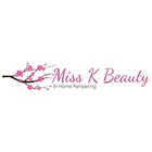 Miss K Beauty