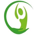 Wright Bodyworks Massage Therapies