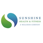 Sunshine Health And Fitness