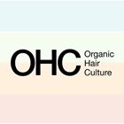 Organic Hair Culture
