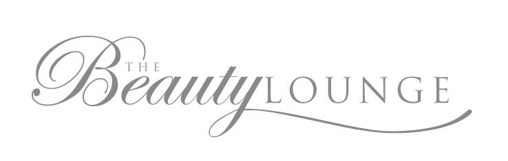 The Beauty Lounge